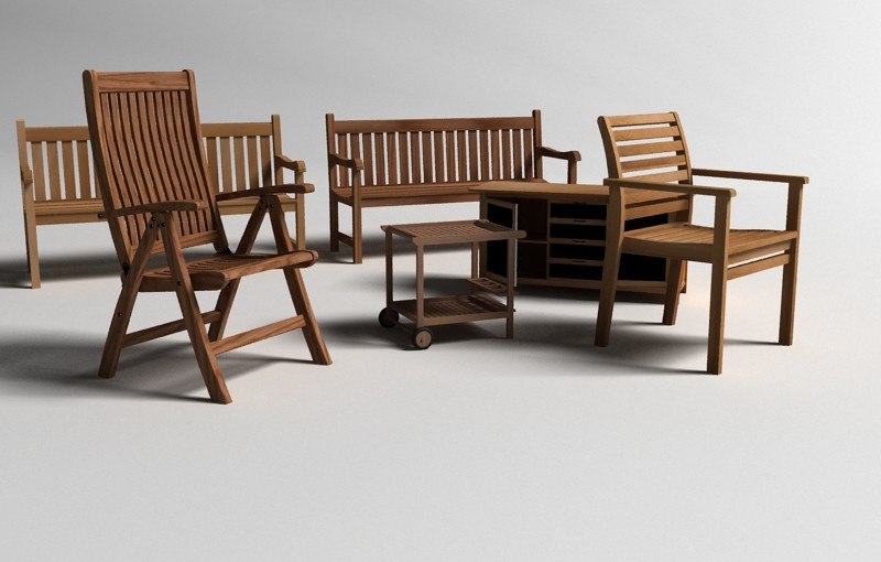 wooden_furniture___3rd_by_jurig